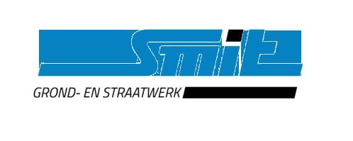 J.L. Smit Grond-, en Straatwerk